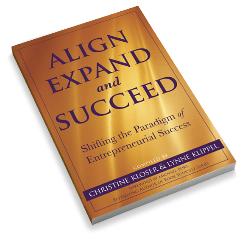 Lianda's Best Selling Book on Amazon