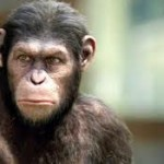 Is an Evil Chimp Ruling Your Life?